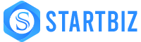 startbiz-logo-2